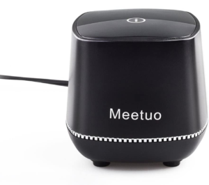 this is an image of the meetuo spy camera